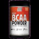 BCAA Powder 10:1:1 (221,4g) pitaia