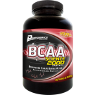 BCAA Science 2000 Tablets (100 tabletes de 2000mg)