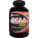 BCAA Science 2000 Tablets (200 tabletes de 2000mg)