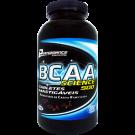 BCAA SCIENCE 500 - TABLETES MASTIGÁVEIS (200 tabletes) côco