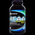 BCAA SCIENCE 500 - TABLETES MASTIGÁVEIS (200 tabletes) limão