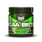 BCAA BETA (250g) uva