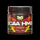 BCAA HMB (300g) morango