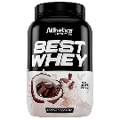 Best Whey (900g) coco & chocolate