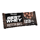 Best Whey PROTEIN BALL (50g) chocolate ao leite