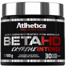 BetaHD Extreme Intense (180g)  açaí com guaraná