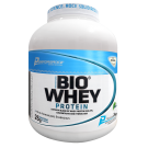Bio Whey Protein (2kg) chocolate