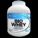 Bio Whey Protein (2kg) coco