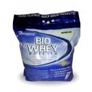 Bio Whey Protein (4,54kg) banana
