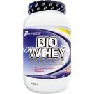 Bio Whey Protein (909g) banana