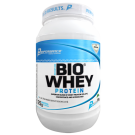 Bio Whey Protein (909g) baunilha