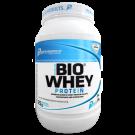 Bio Whey Protein (909g) chocolate