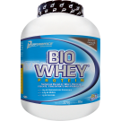 Bio Whey Protein (2273g) chocolate