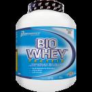 Bio Whey Protein (2273g) côco