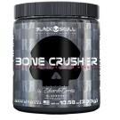 Bone Crusher (300g) uva