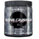 Bone Crusher (300g) frutas vermelhas