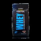 Gourmet Expresso Coffee Whey (700g) mocha