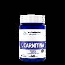 L-Carnitina (120 tabletes)