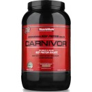 Carnivor Beef Protein Isolate (980g) chocolate