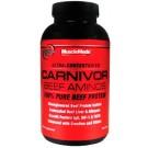 Carnivor Beef Aminos (270 tabletes)