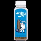 +Mu Tradicional (32g) chocolate