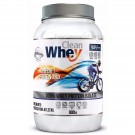 Clean Whey ISOLADO 94% GLANBIA (900g)