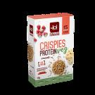 Crispies Protein Veg (150g) neutro