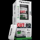 Cut HD (60 cápsulas)