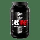 DARK WHEY (1,2kg) baunilha