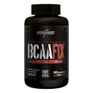 BCAA FIX (240 tabletes)