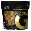Granola Premium Grano Square (200g)
