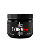 ÉVORA PW (150g) cotton candy
