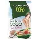 Farinha de Coco (100g)