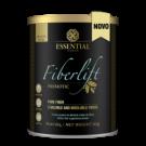 Fiberlift (260g) Prebiótico Com 5 Tipos De Fibras