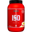 ISO WHEY LOW CARB (907g) chocolate