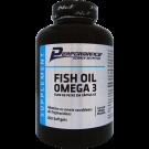 Fish Oil Omega 3 (200 softgels)