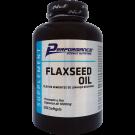 Flaxseed Oil (200 softgels)