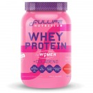 Fullwhey for Women (907g) chocolate
