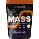 Full Mass (3kg) morango