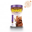 Shake for Women (400g) chocolate