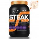 Steak Protein (907g) chocolate