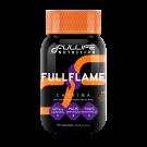 FullFlame 420mg (60 cápsulas)