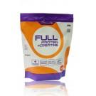 Full Protein (900g) baunilha