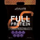 Full Protein (1,8kg) baunilha