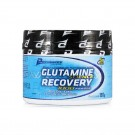 Glutamine Science Recovery 1000 Powder (150g)