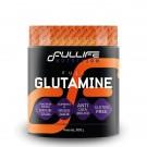 Full Glutamine (300g)