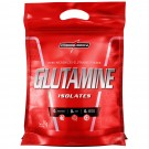 Glutamine Isolates (refil de 1kg)