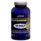 Glutamine-SR 12 Hour (300g)
