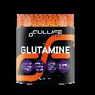 Full Glutamine (150g)
