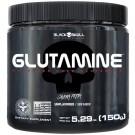 Glutamine (150g)